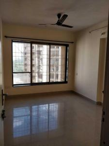 Gallery Cover Image of 1050 Sq.ft 2 BHK Apartment for rent in Powai for 44000