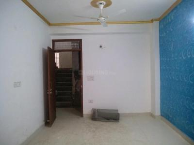 Gallery Cover Image of 1350 Sq.ft 3 BHK Apartment for rent in Chhattarpur for 25000