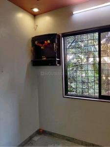Gallery Cover Image of 550 Sq.ft 1 BHK Apartment for rent in Harias Dream Park, Mira Road East for 15000