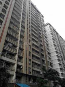 Gallery Cover Image of 1030 Sq.ft 2 BHK Apartment for buy in Prathmesh Heritage, Mira Road East for 8500000