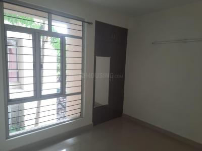 Gallery Cover Image of 997 Sq.ft 3 BHK Independent Floor for buy in Kandigai for 3150000