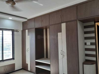 Gallery Cover Image of 610 Sq.ft 1 BHK Apartment for buy in Wadala for 12500000