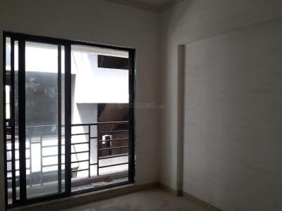 Gallery Cover Image of 390 Sq.ft 1 RK Apartment for buy in Vichumbe for 2800000