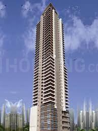 Gallery Cover Image of 1164 Sq.ft 2 BHK Apartment for buy in Neumec Shreeji Towers, Wadala for 20000000