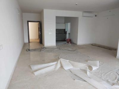 Gallery Cover Image of 3295 Sq.ft 3 BHK Apartment for buy in Sheshadripuram for 39500000
