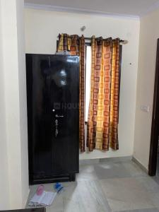 Bedroom Image of Sunny PG in Patel Nagar