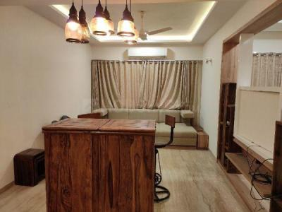 Gallery Cover Image of 2750 Sq.ft 3 BHK Apartment for rent in Chandkheda for 45000