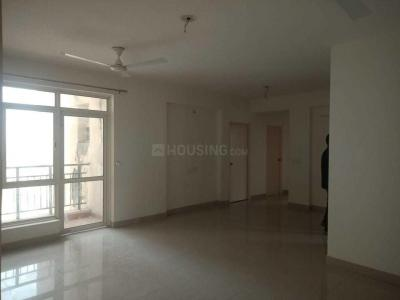 Gallery Cover Image of 1750 Sq.ft 3 BHK Apartment for rent in Jaypee Klassic , Sector 129 for 12500
