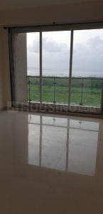 Gallery Cover Image of 1660 Sq.ft 3 BHK Apartment for rent in Ulwe for 22000