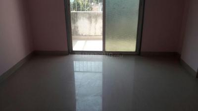 Gallery Cover Image of 930 Sq.ft 2 BHK Apartment for rent in Pisoli for 13000