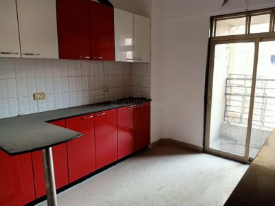 Gallery Cover Image of 1150 Sq.ft 2 BHK Apartment for rent in Zara Apartment, Powai for 41500