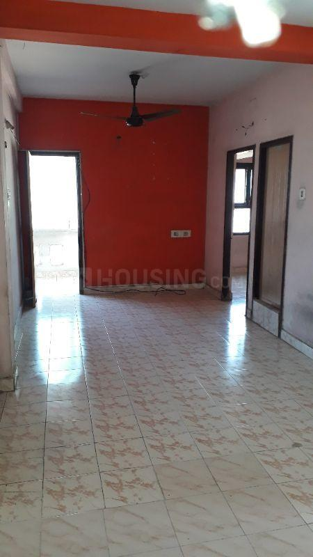 Living Room Image of 850 Sq.ft 2 BHK Apartment for rent in Tiruvallur for 15000