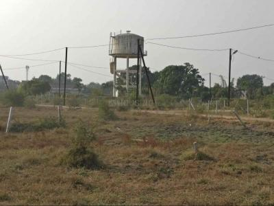1500 Sq.ft Residential Plot for Sale in Balya Kheda, Indore
