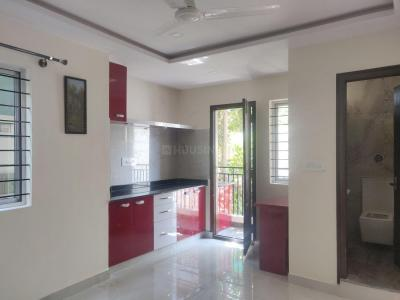 Gallery Cover Image of 4700 Sq.ft 10 BHK Independent House for rent in Koramangala for 300000