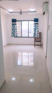 Gallery Cover Image of 900 Sq.ft 2 BHK Apartment for rent in Lalani Grandeur by Lalani Developers, Malad East for 38000