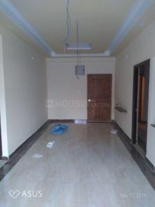 Gallery Cover Image of 1200 Sq.ft 3 BHK Apartment for rent in Gachibowli for 30000