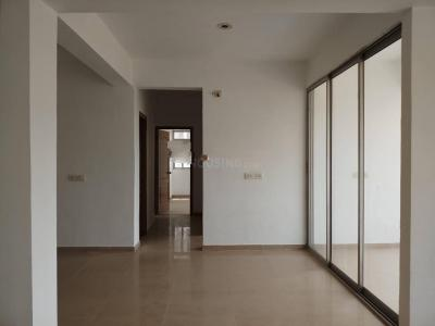 Gallery Cover Image of 1642 Sq.ft 3 BHK Apartment for buy in Nirnay Nagar for 6200000