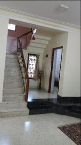 Gallery Cover Image of 1200 Sq.ft 3 BHK Independent House for buy in Basavanagudi for 25000000