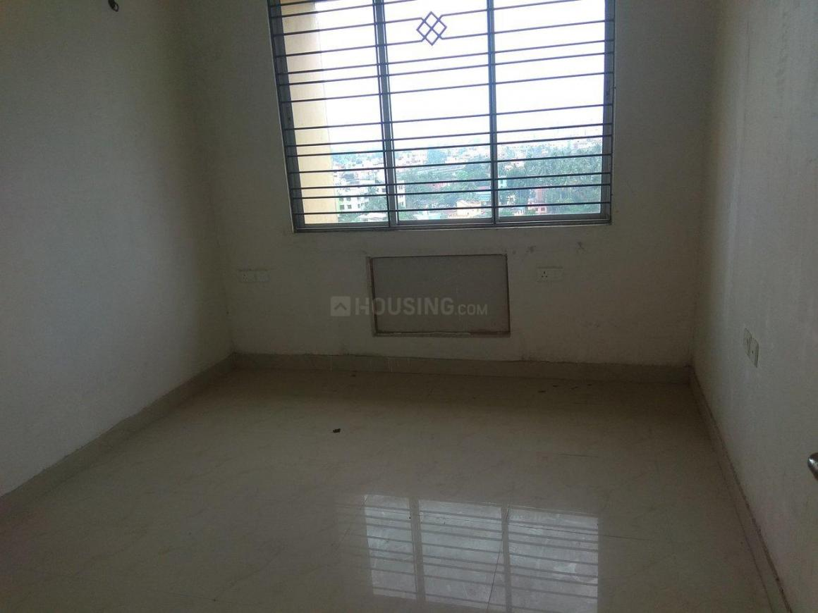 Bedroom Image of 1670 Sq.ft 4 BHK Apartment for buy in Thakurpukur for 9500000