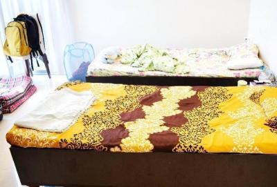 Bedroom Image of PG 4040470 Induri in Induri
