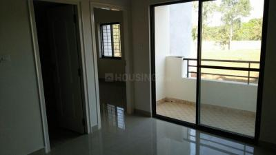 Gallery Cover Image of 645 Sq.ft 1 BHK Apartment for buy in Chandapura for 2500000