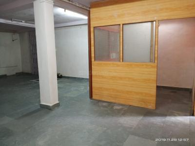 Gallery Cover Image of 2200 Sq.ft 4 BHK Independent House for buy in JALDARSHAN CHSL GORAI-2, Borivali West for 18000000