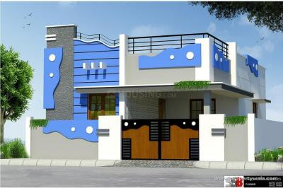 Gallery Cover Image of 900 Sq.ft 2 BHK Independent House for buy in Sangareddy for 7000000