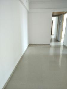 Gallery Cover Image of 950 Sq.ft 1 BHK Apartment for rent in Bhandup West for 35000