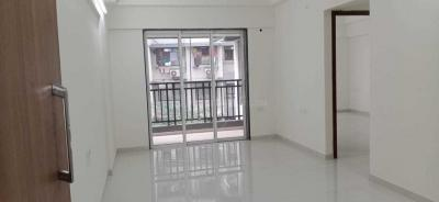 Gallery Cover Image of 700 Sq.ft 2 BHK Apartment for rent in Chembur for 41200