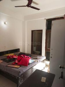 Gallery Cover Image of 800 Sq.ft 2 BHK Villa for rent in Sector 70 for 20000