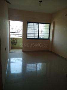 Gallery Cover Image of 650 Sq.ft 1 BHK Independent House for buy in Fursungi for 4500000