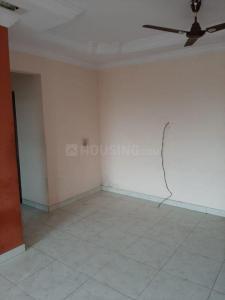 865 Sq.ft Residential Plot for Sale in Nerul, Navi Mumbai