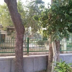 Gallery Cover Image of 7200 Sq.ft 10 BHK Independent House for buy in Saket for 120000000