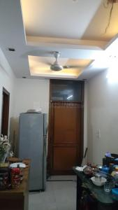Gallery Cover Image of 900 Sq.ft 2 BHK Independent Floor for buy in Lajpat Nagar for 9500000