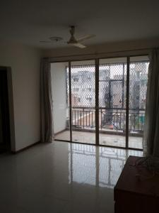 Gallery Cover Image of 1100 Sq.ft 2 BHK Apartment for rent in Jivrajpark for 16000