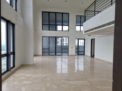 Gallery Cover Image of 8327 Sq.ft 6 BHK Apartment for buy in Urbana, Nazirabad for 97500000