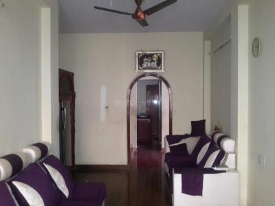 Gallery Cover Image of 1150 Sq.ft 2 BHK Apartment for buy in Valasaravakkam for 6500000