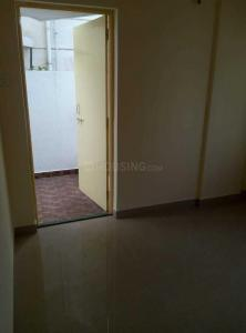 Gallery Cover Image of 500 Sq.ft 2 BHK Apartment for rent in Hadapsar for 10000