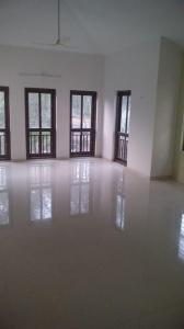 Gallery Cover Image of 5166 Sq.ft 5 BHK Villa for rent in Vrundavan Bunglows 8, Thaltej for 130000
