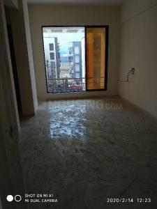 Gallery Cover Image of 638 Sq.ft 1 BHK Apartment for rent in Karanjade for 7000