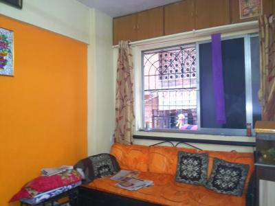 Gallery Cover Image of 580 Sq.ft 1 BHK Apartment for buy in Kalwa for 6500000