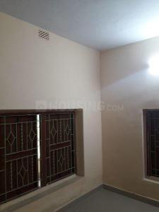 Gallery Cover Image of 700 Sq.ft 2 BHK Independent House for rent in Behala for 7500