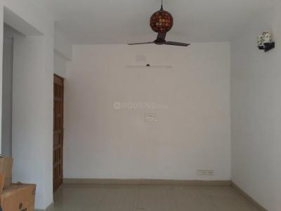 Gallery Cover Image of 950 Sq.ft 2 BHK Apartment for rent in Lake Gardens for 22000