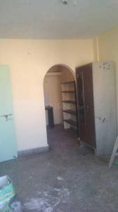 Gallery Cover Image of 400 Sq.ft 1 RK Apartment for rent in Khadakwasla for 3500