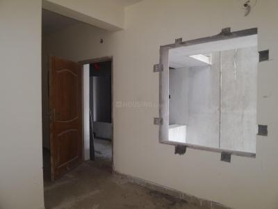 Gallery Cover Image of 635 Sq.ft 1 BHK Apartment for buy in Pattabiram for 3250000