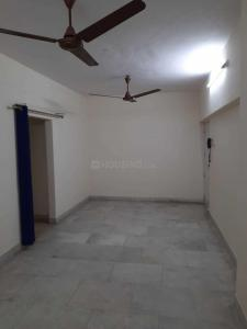 Gallery Cover Image of 1100 Sq.ft 2 BHK Apartment for rent in  Powai Lakeheights, Powai for 30000