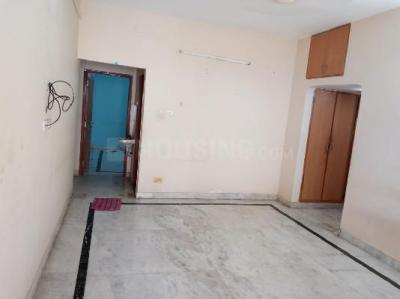 Gallery Cover Image of 1000 Sq.ft 2 BHK Independent House for rent in Thoraipakkam for 14000