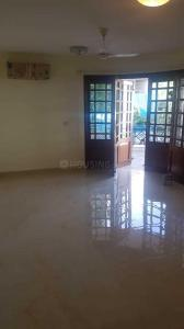 Gallery Cover Image of 1450 Sq.ft 2 BHK Independent Floor for rent in Sector 51 for 24000