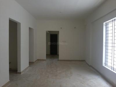 Gallery Cover Image of 1010 Sq.ft 2 BHK Apartment for buy in Sorahunase for 2828000