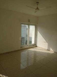 Gallery Cover Image of 2400 Sq.ft 4 BHK Villa for rent in Semmancheri for 25000